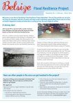 belsize_newsletter3