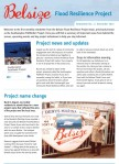 belsize_newsletter_1_nov_2013-738x1024