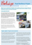 belsize_newsletter_5_june-july_2014-215x300