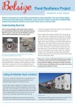 belsize_newsletter_issue_4-216x300