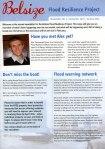 belsize_newsletter_no2