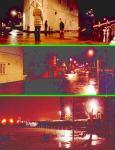 flood_14_feb_2014