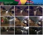 ian_hogg_flood_photos