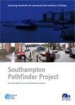 pathfinder_leaflet_front-724x1024